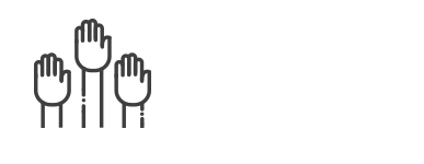 Advocate in your community